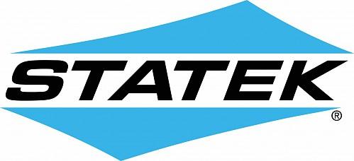 Statek Logo