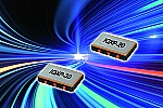 IQD launches new series of fast make programmable oscillators with class leading phase jitter performance