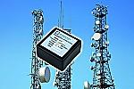 IQD launch ±0.05ppb Rubidium Oscillator at Design West