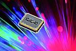 IQD's next generation VCXO delivers small size combined with low jitter