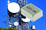 IQD's launches new ±0.2ppb OCXO at IMS 2014