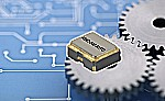 AEC-Q200 qualified ultra-miniature clock oscillator for industrial & automotive applications