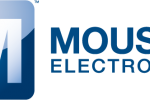 Mouser Electronics and IQD Frequency Products Sign Global Distribution Agreement