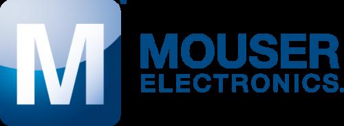Mouser Electronics und IQD Frequency Products unterzeichnen weltweite Distributionsvereinbarung