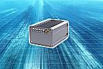Low Phase Noise Rubidium Atomic Oscillator Module