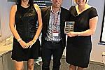 Statek Award