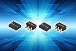 New range of MEMS based oscillators designed for automotive applications launched by IQD