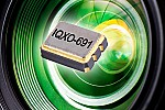 New range of ultra-low voltage clock oscillators from IQD