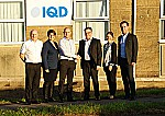 IQD Frequency Products becomes part of the Würth Elektronik eiSos Group