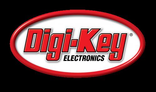 IQD Signs new global distributor Digi-Key Electronics