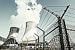 China Power Shortage: IQD's Challenges and Outlook on the current situation