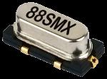 88SMX