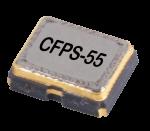 CFPS-55