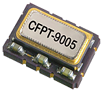 CFPT-9005