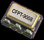 CFPT-9008