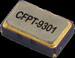 CFPT-9301