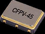 CFPV-45
