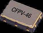 CFPV-46