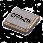 CFPX-218