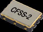 CFSS-2