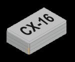 CX16 AT