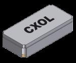 CXOL 5.0V