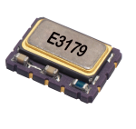 E3179LF