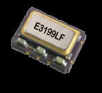 E3199LF