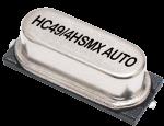 HC49/4HSMX AUTO