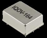 IQOV-164