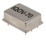 IQOV-70