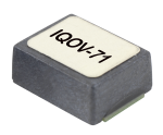 IQOV-71