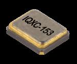 IQXC-153