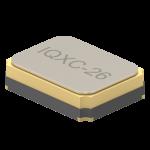 IQXC-26