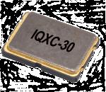 IQXC-30