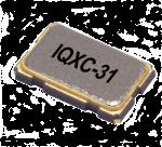 IQXC-31