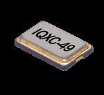 IQXC-49