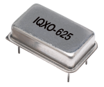 IQXO-625