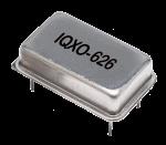 IQXO-626