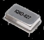 IQXO-627