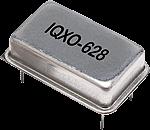 IQXO-628