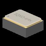 IQXO-64x