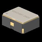 IQXO-691 2520