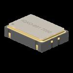 IQXO-691 7050