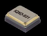 IQXO-931