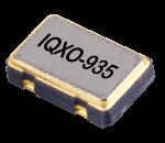 IQXO-935