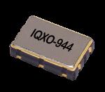 IQXO-944