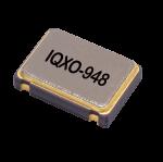 IQXO-948