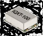 IQXT-100