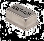 IQXT-120